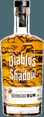 Medium diablo s shadow california gold