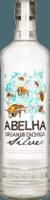 Small abelha silver rum