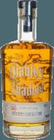Small diablo s shadow navy strength