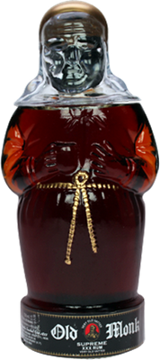 Old_monk_supreme_rum