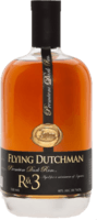 Flying Dutchman No 3 rum