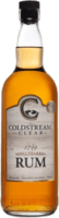Small coldstream clear 1749 single barrel