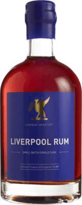 Medium liverpool 16 year