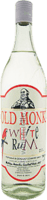 Small old monk white rum