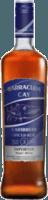 Small barracuda cay spiced 3 year
