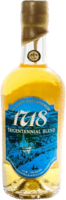 Old New Orleans 1718 Tricentennial Blend rum