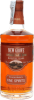 Small new grove 2009 single cask the nectar