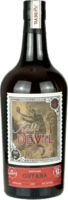 Kill Devil (Hunter Laing) 2004 Guyana 12-Year rum