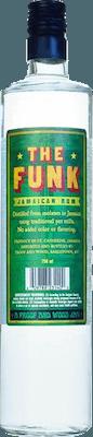 Medium the funk light 400px