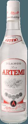 Medium artemi blanco rum 400px