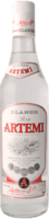 Artemi Blanco rum