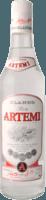 Small artemi blanco rum 400px