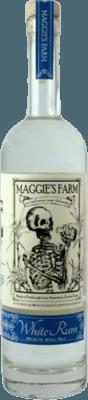 Medium maggie s farm white