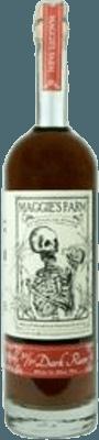 Medium maggie s farm 50 50 dark