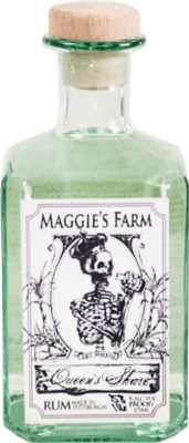 Medium maggie s farm queen s share