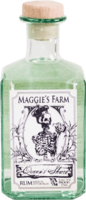 Maggie's Farm Queen's Share rum