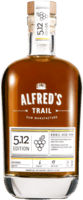 Small alfred s trail 5 12 sauternes cask 5 year