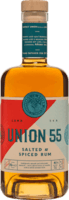 Small union 55 salted   spiced 400px