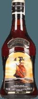 Old Port XXX rum