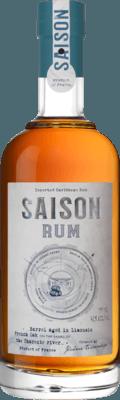 Medium distillerie tessendier barrel aged