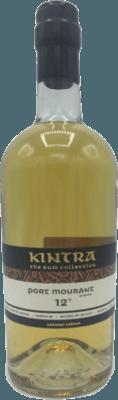 Medium kintra guyana port mourant 2005 12 year