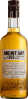 Mount Gay Copper Pot rum