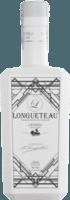 Longueteau Genesis rum
