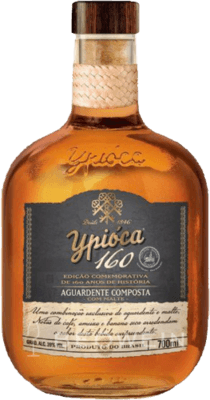 Medium ypioca cachaca 160