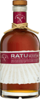 Small rum company of fiji ratu 8 year