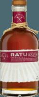 Rum Company of Fiji Ratu 8-Year rum