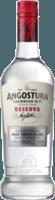 Angostura Reserva 3-Year rum