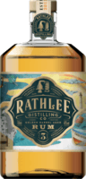 Small rathlee 3 year