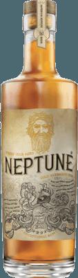 Medium neptune gold 3 year