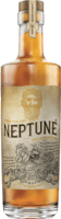 Small neptune gold 3 year