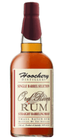 Small ord river barrelling strength rum 400px