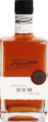 Medium foursquare the paulsen collection