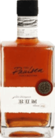 Foursquare The Paulsen Collection rum