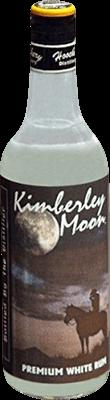 Kimberley moon white rum 400px