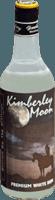 Small kimberley moon white rum 400px