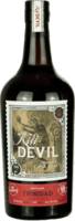 Small kill devil hunter laing trinidad 1998 caroni 18 year