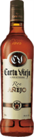 Carta Vieja Anejo 8-Year rum