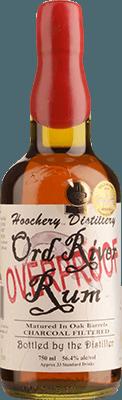 Medium ord river overproof rum 400px