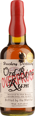 Medium ord river overproof rum 400px