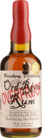 Small ord river overproof rum 400px