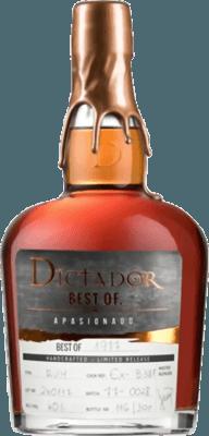 Medium dictador 1977 best of
