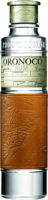 Small oronoco fazenda reserva rum