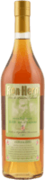 Ron Hero Solera 15-Year rum