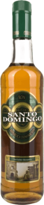 Medium santo domingo antano reserva