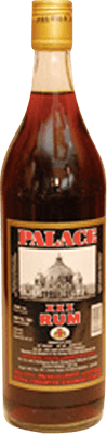 Palace  xxx rum 400px
