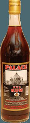 Medium palace  xxx rum 400px